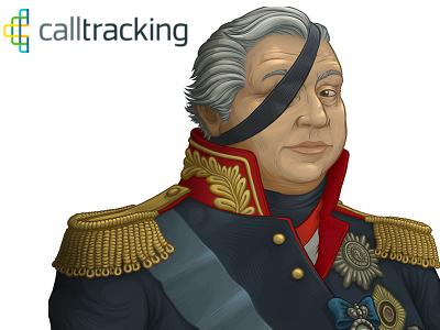 (c) Calltracking.ru